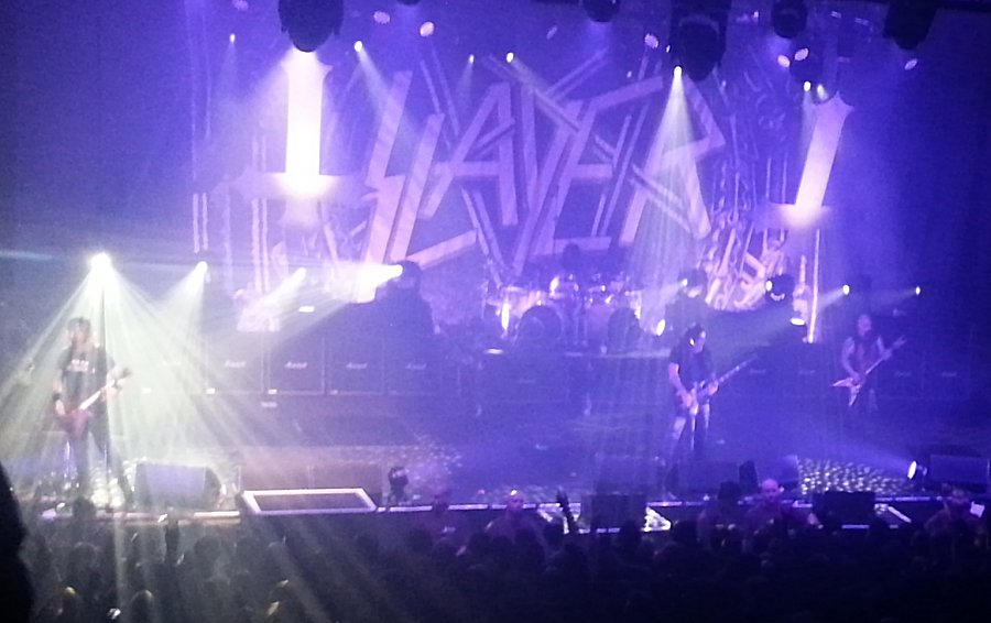 slayer 04 band