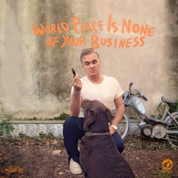 morrissey-world-peace