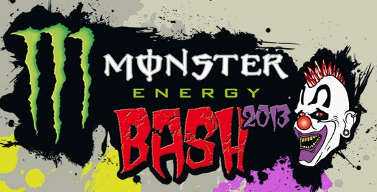 monsterbash