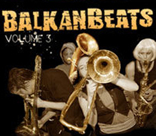 balkanbeats_vol3.jpg
