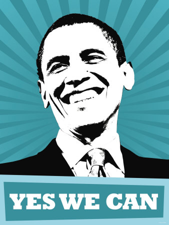 obama1barack-obama-yes-we-can-posters.jpg