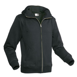 mens_hooded_jacket.jpg